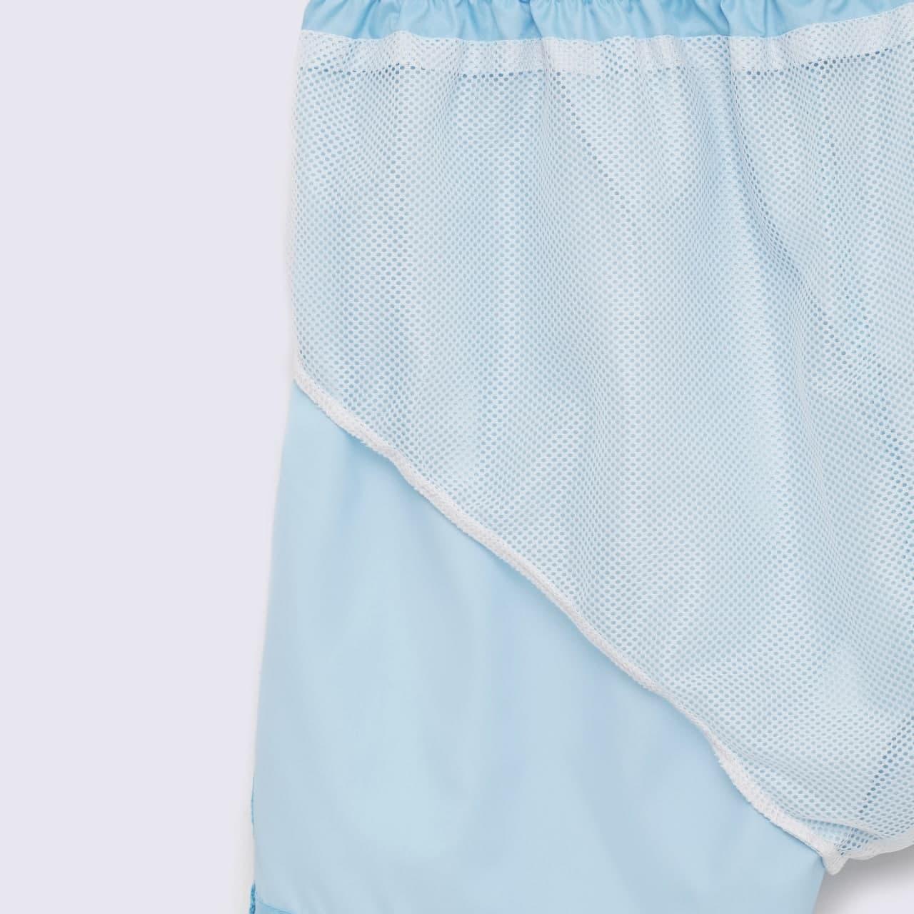 Плавательные шорты South Basik Blue - фото 3
