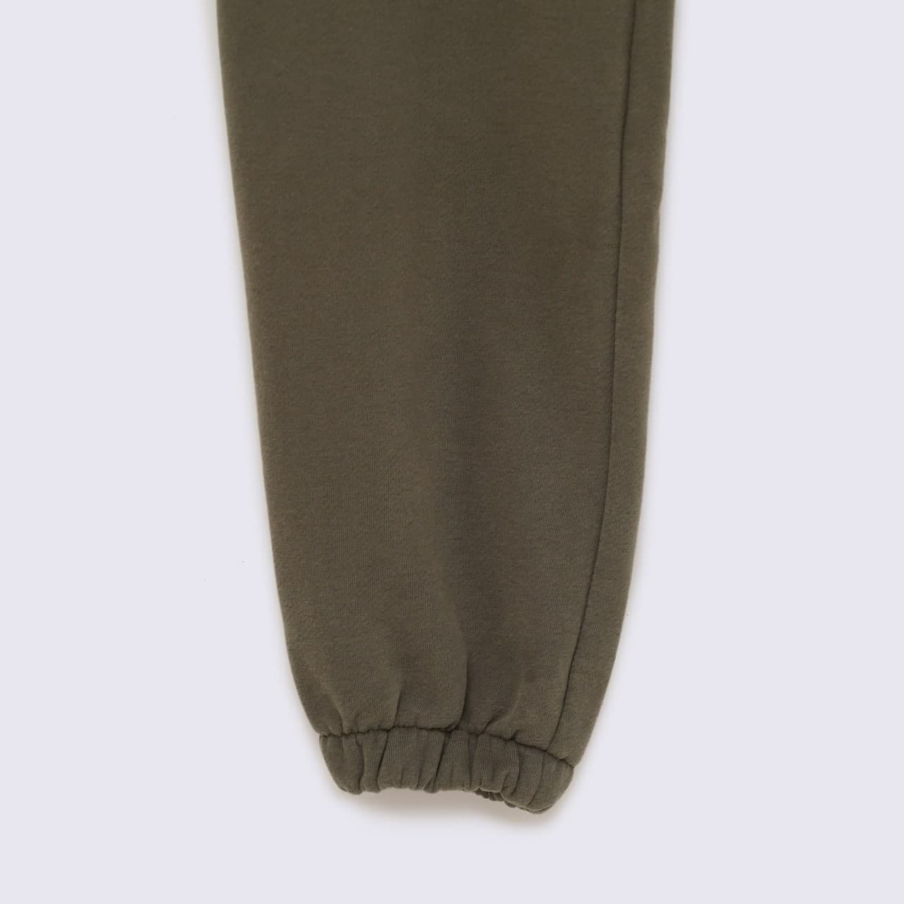 Спортивные штаны South basik khaki - фото 4