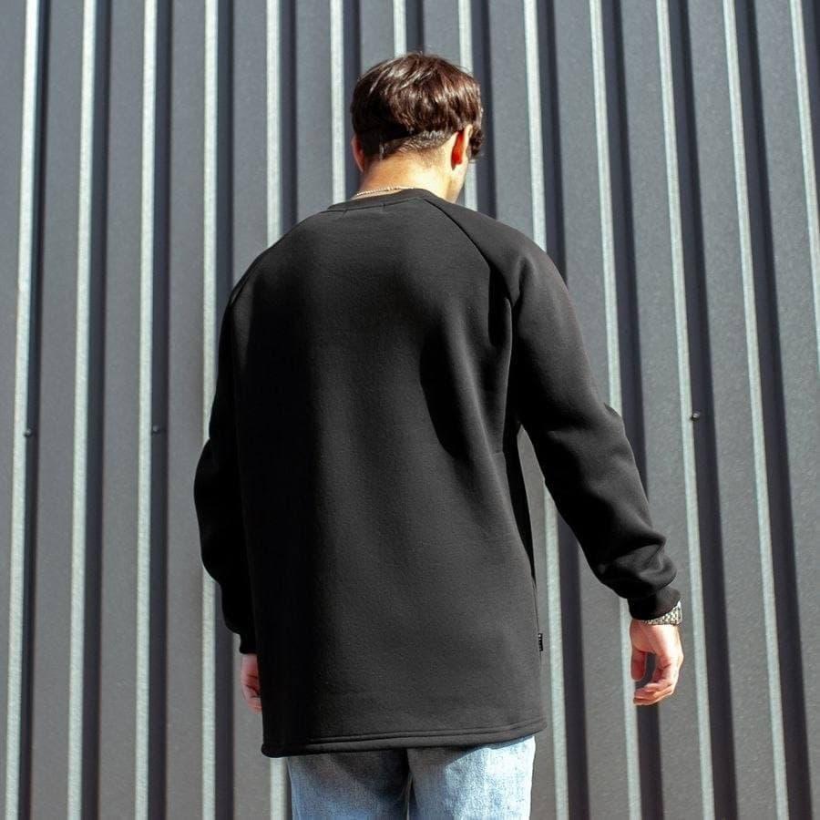 Спортивный костюм South basic fleece - фото 2