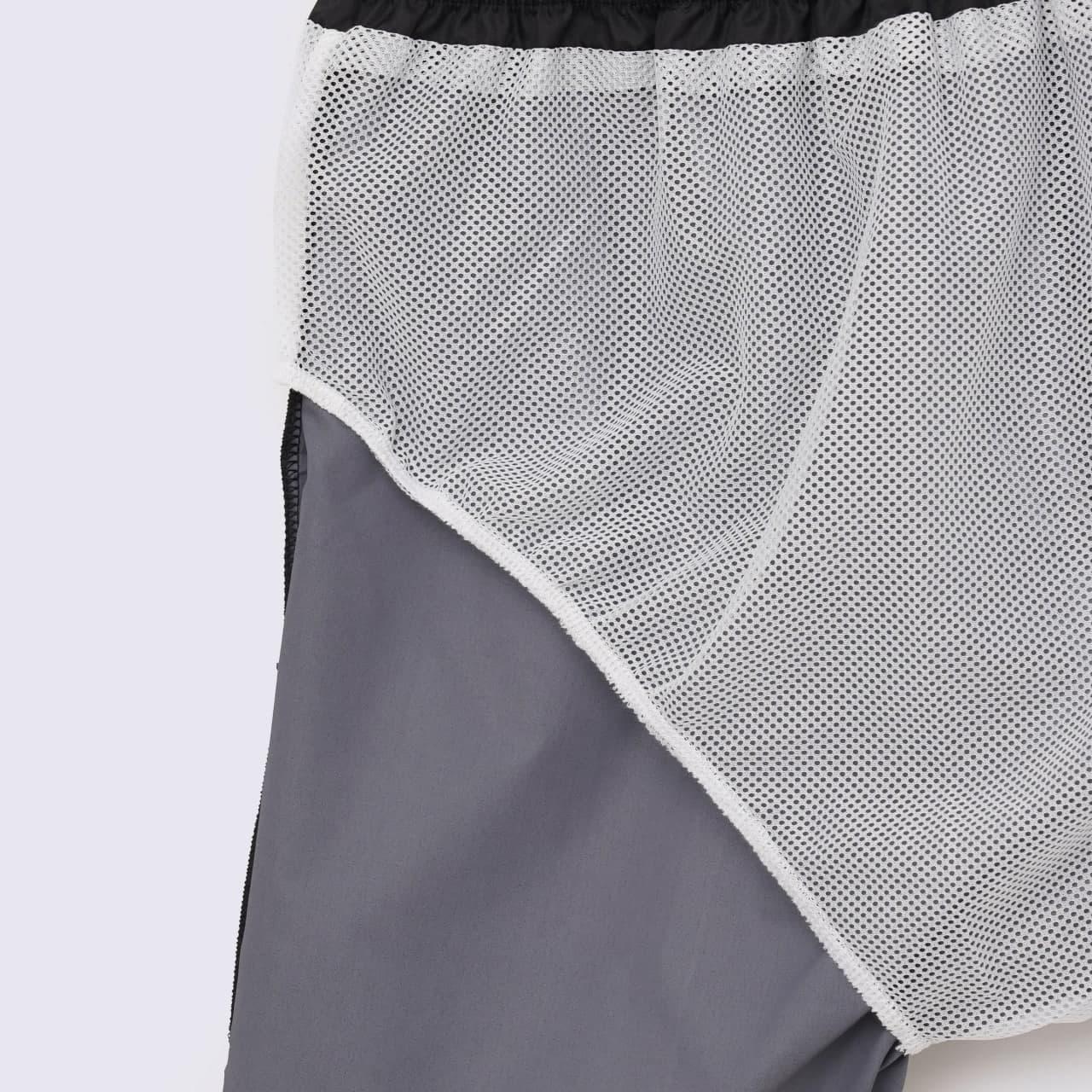 Плавательные шорты South Basik Black - фото 3