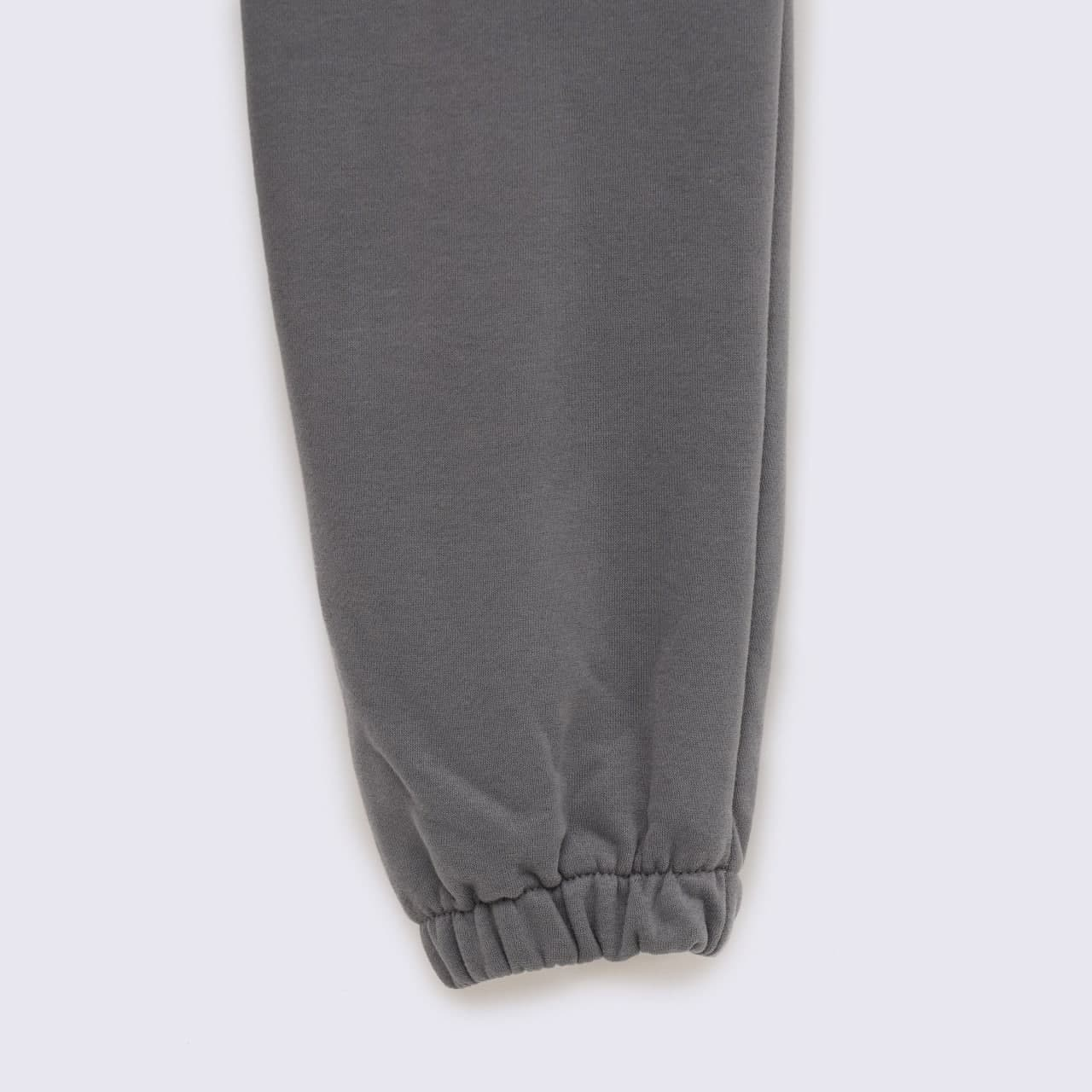Спортивные штаны South basik gray - фото 5