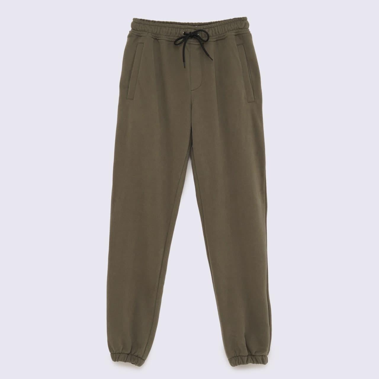 Спортивные штаны South basik khaki
